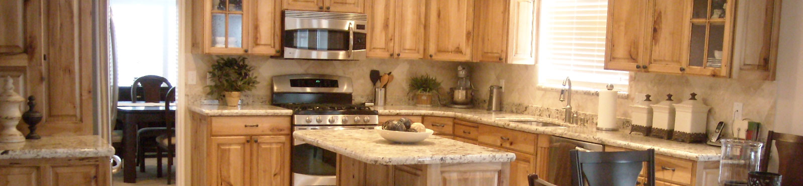 3 day kitchen and bath omaha nebraska day kitchen bath remodeling omaha and lincoln bathroom
