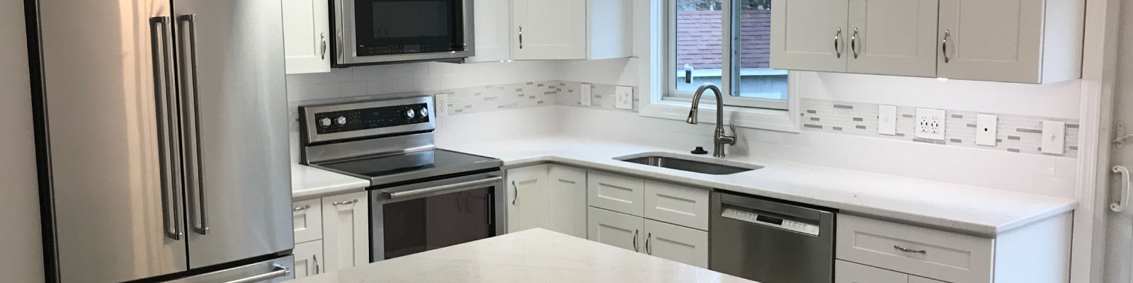 Omaha And Lincoln, Nebraska Kitchen Remodeling And Bathroom Remodeling